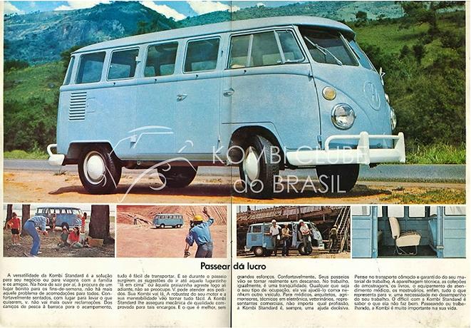Catalogo Linha Kombi 1973 03.png