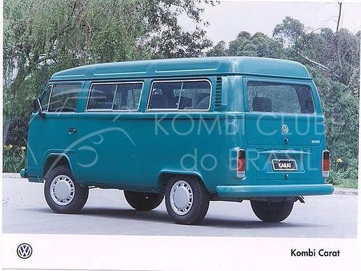 Folder Kombi Carat 04032019  2