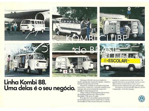 Folder Linha Kombi 1988 01.png