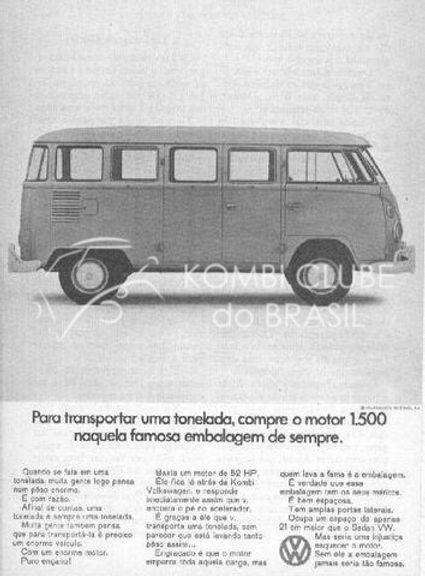Propaganda Kombi 1968 (3).JPG