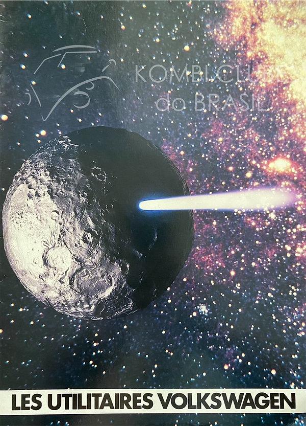 Folder Linha Kombi em Frances 1986 1.jpg