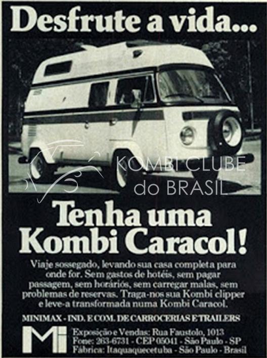 Propaganda Kombi Caracol.png