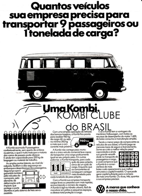 Propaganda Kombi 1977.png
