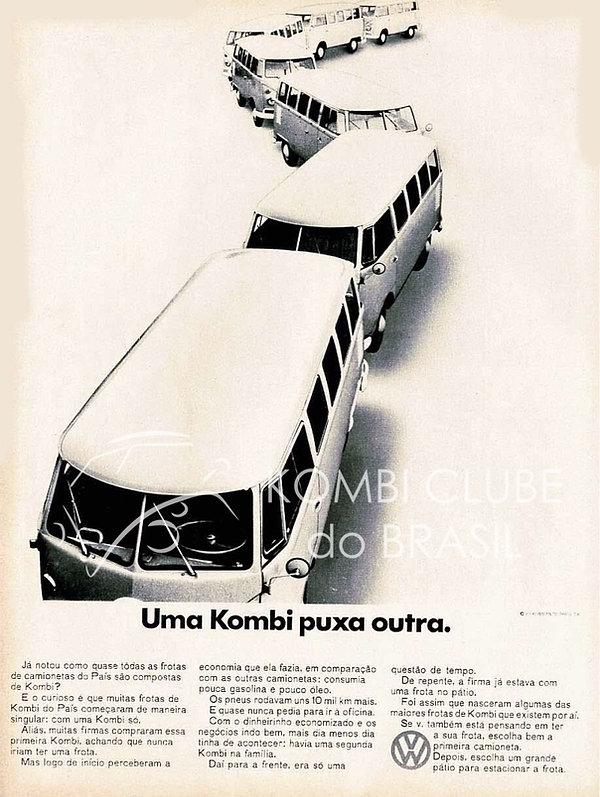 Propaganda Kombi 1969.JPG