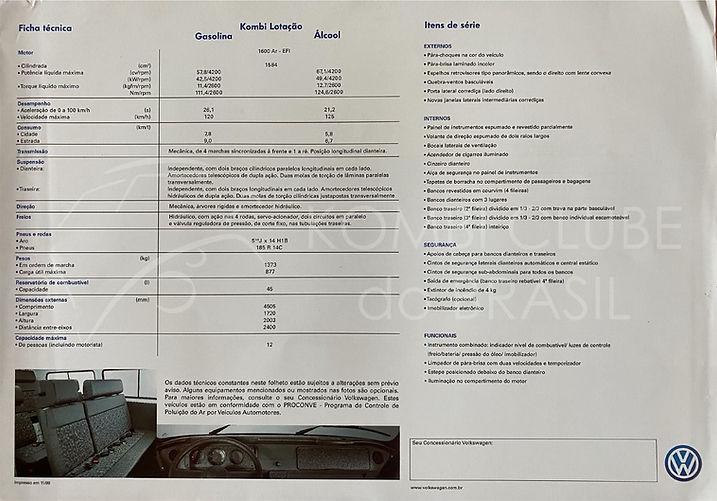 Folder Kombi Lotação 2000 2.jpg