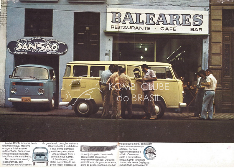 Folder Kombi Clipper 1976 02.png