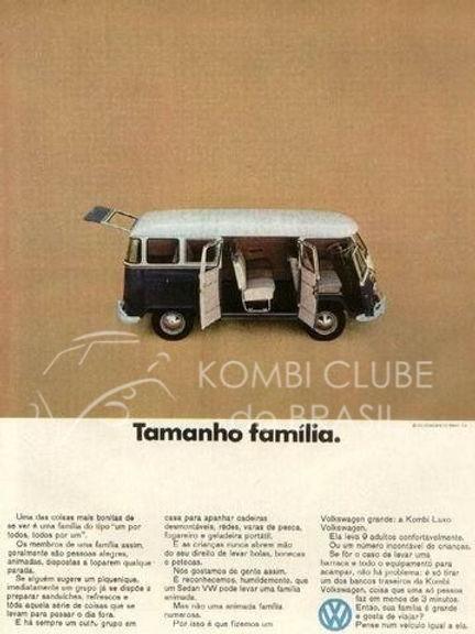 Propaganda Kombi 1968 (4).JPG