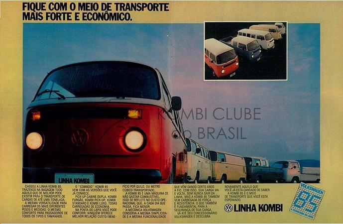 Propaganda Linha Kombi 1985 01.png