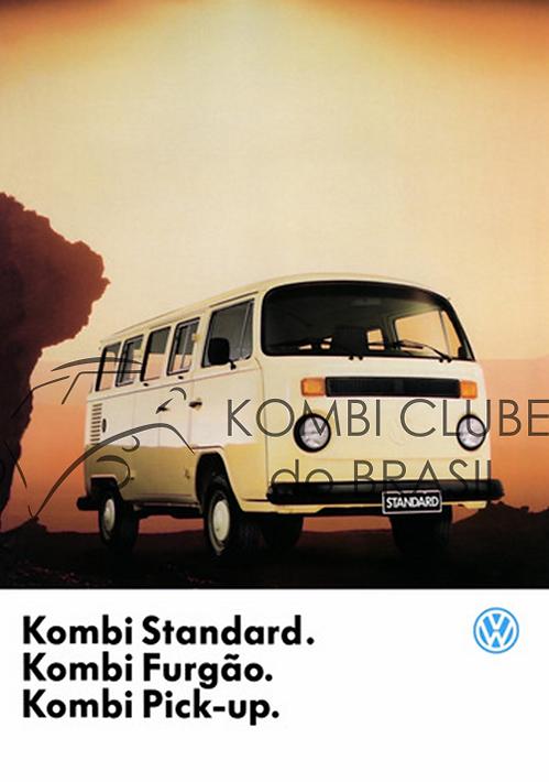 Linha Kombi 1994.png