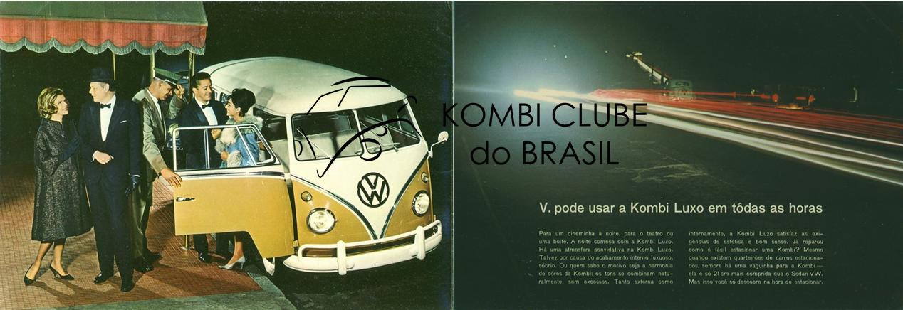 Folder Kombi Luxo 1963 04.png
