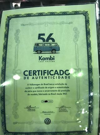 Certificado Last Edition.jpg