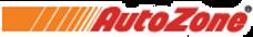 Logo AutoZone para Uso em Cartazes.png