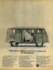 Propaganda Kombi 1965 04.png