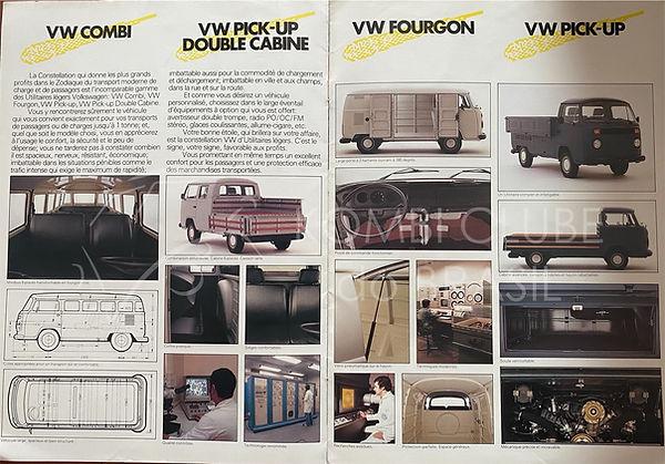 Folder Linha Kombi em Frances 1986 6.jpg