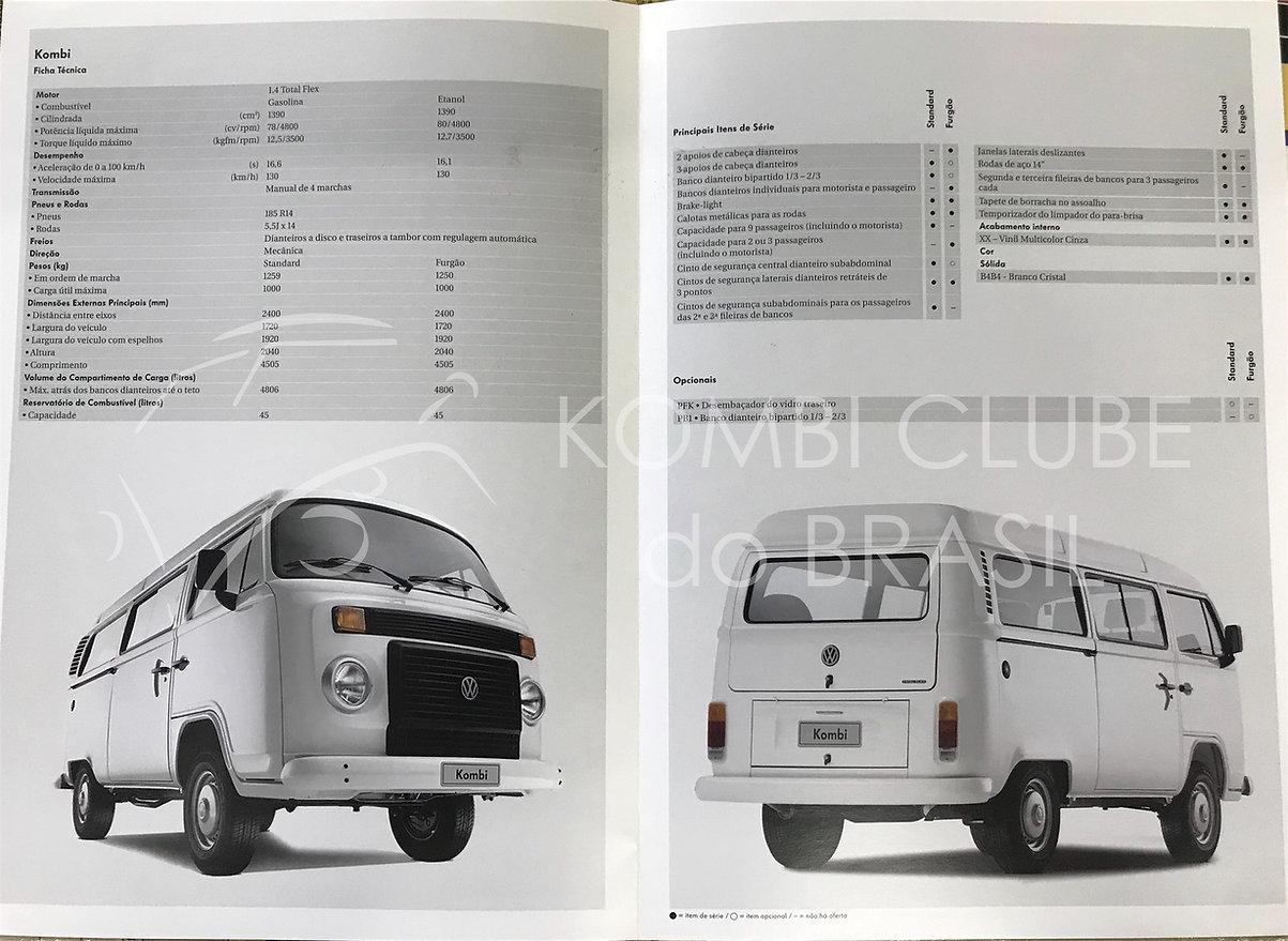 Folder Kombi 2011 02.JPG