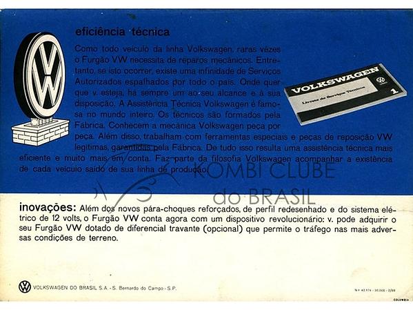Folder_Kombi_Furgão_1968_04.png