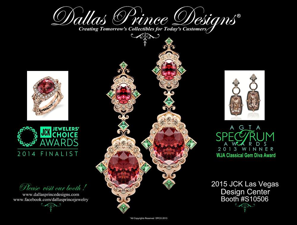 AGTA Prism 2015 Tucson Special Edition Ad 3.jpg