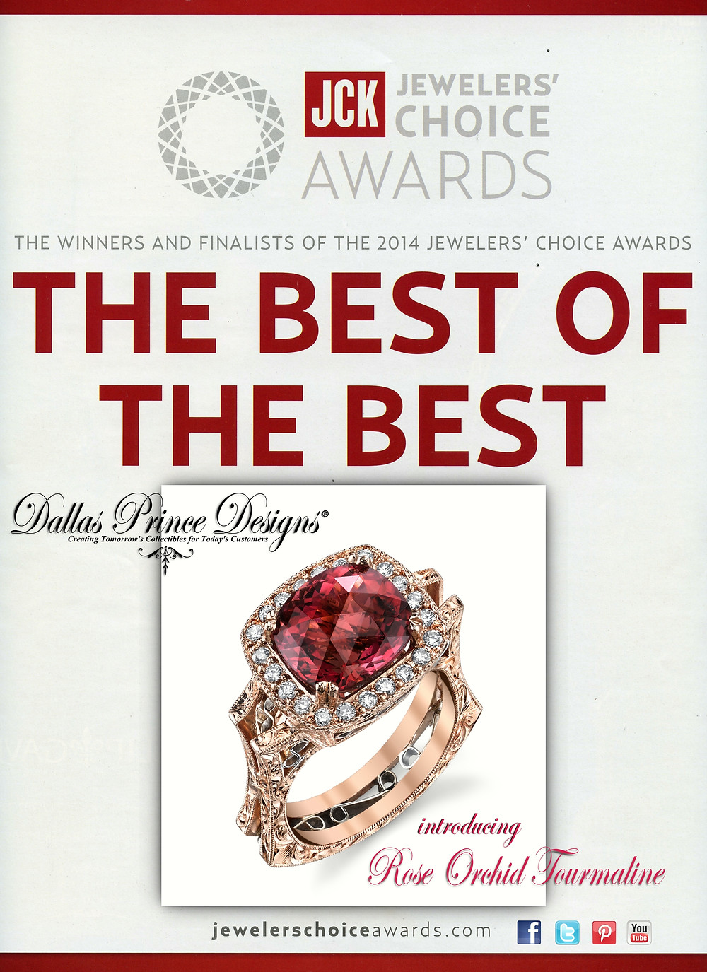 JCK Best of the Best Cover with Ring.jpg