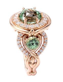 Merelani+Garnet+Diamond+Virtue+Ring+(2).jpg