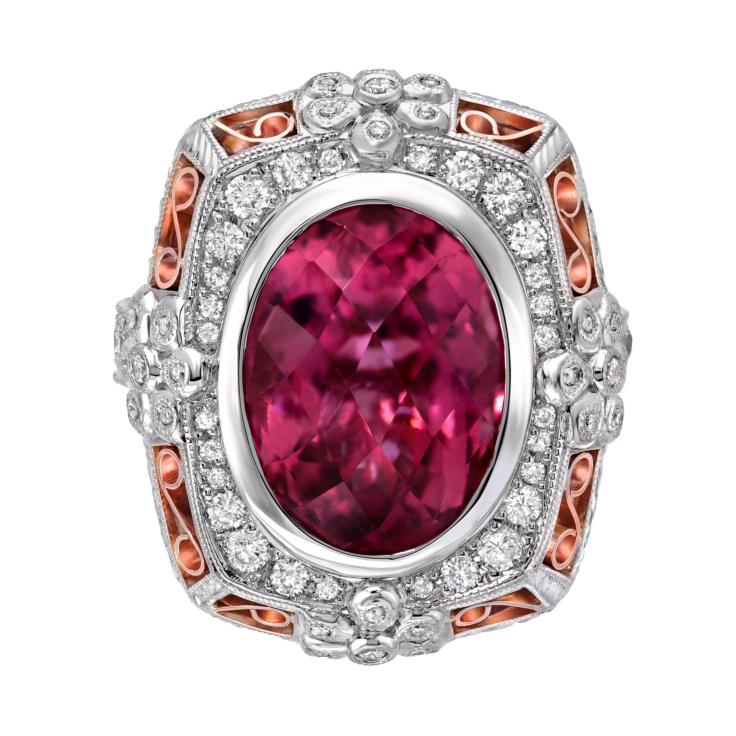 Fiorellino Pink Rubellite Diamond Ring (1).jpg