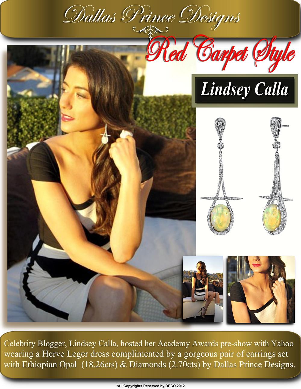 DPCO 2013 Academy Awards Lindsey Calla.jpg