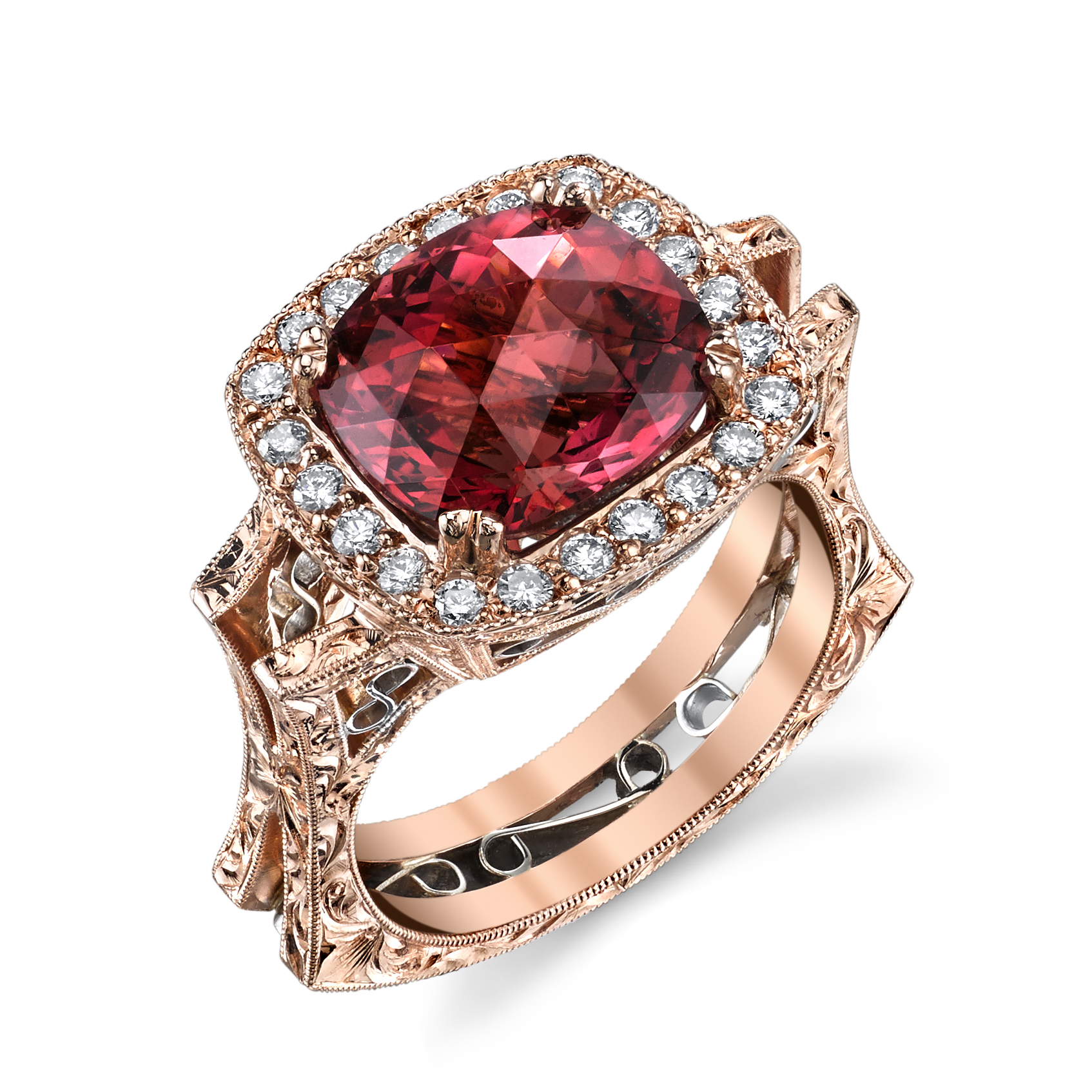 Desert+Rose+Tourmaline+Diamond+Ring.jpg