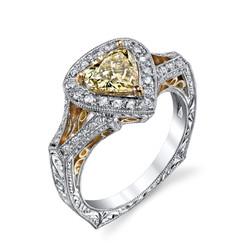 Venti Ring (3).jpg