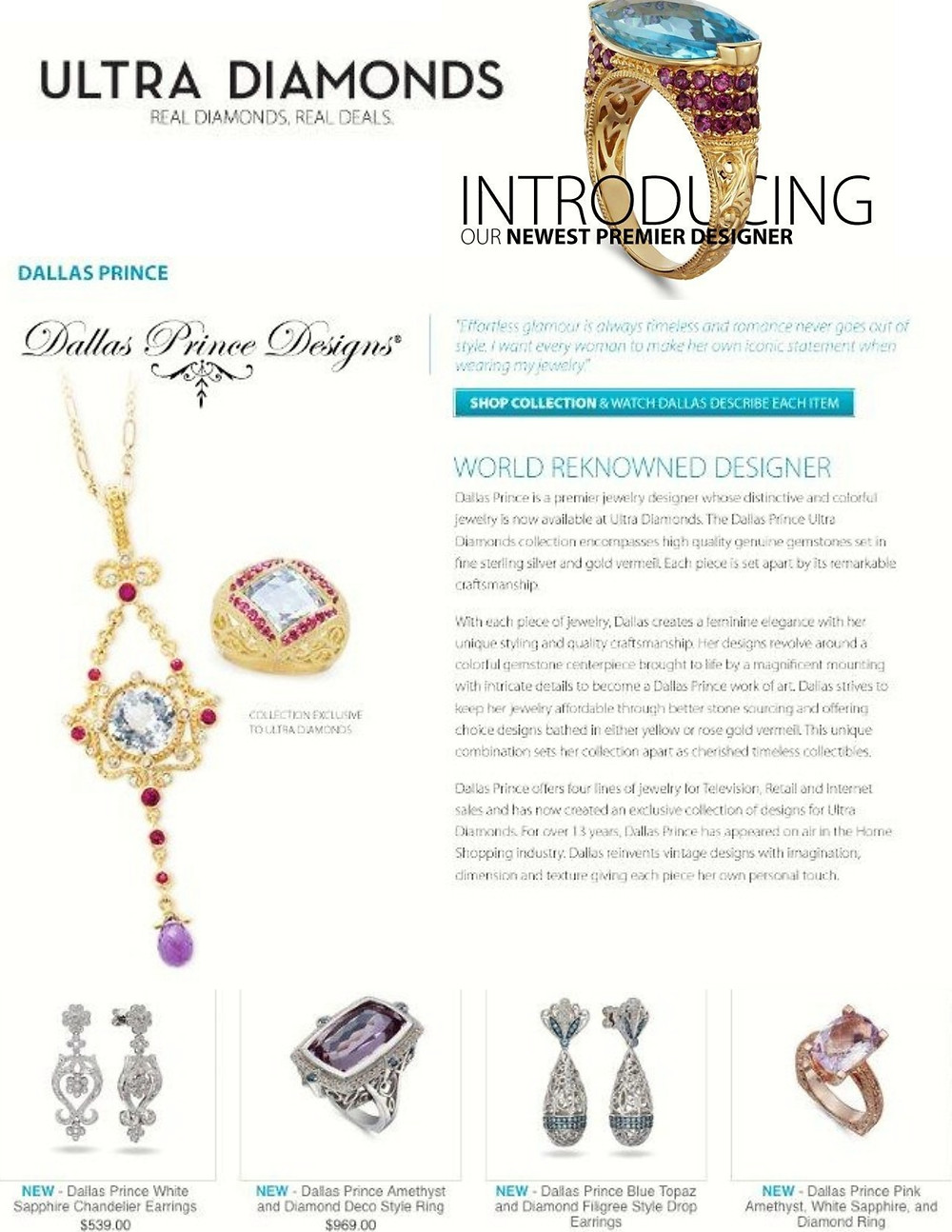 Ultra Diamonds Store Introduction for Website.jpg