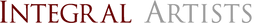 Intergral-Artists-logo.png