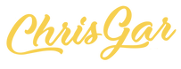 logo amarela assinatura.png
