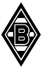 Borussia_Mönchengladbach_logo.svg.png