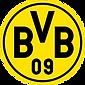 560px-Borussia_Dortmund_logo.svg.png