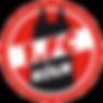 1.FC_Köln_escudo.png