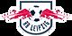 RB_Leipzig_2014_logo.svg.png