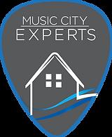 MusicCityExpertsLogo.png