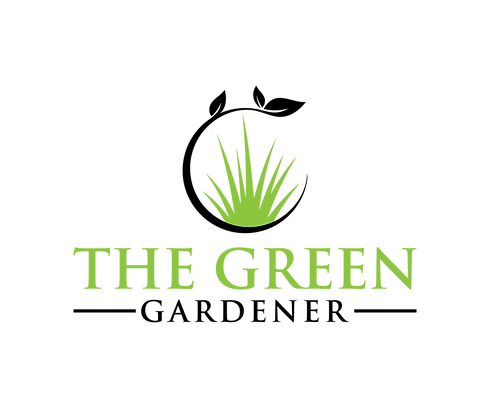 The-Green.png