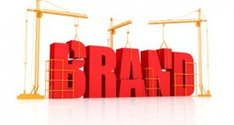 5 Tips to Create — and Maintain — Brand Equity on Amazon