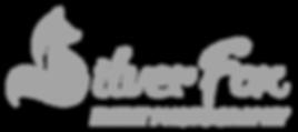 SILVERFOX LOGO website logo-01.png