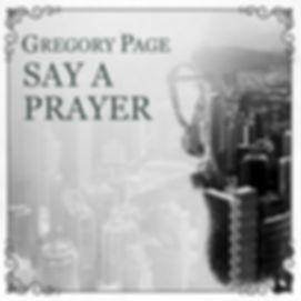 SAY A PRAYER 2020.jpg