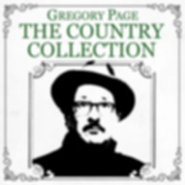 THE COUNTRY COLLECTION 2020.jpg