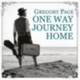 ONE WAY JOURNEY HOME-1.jpg