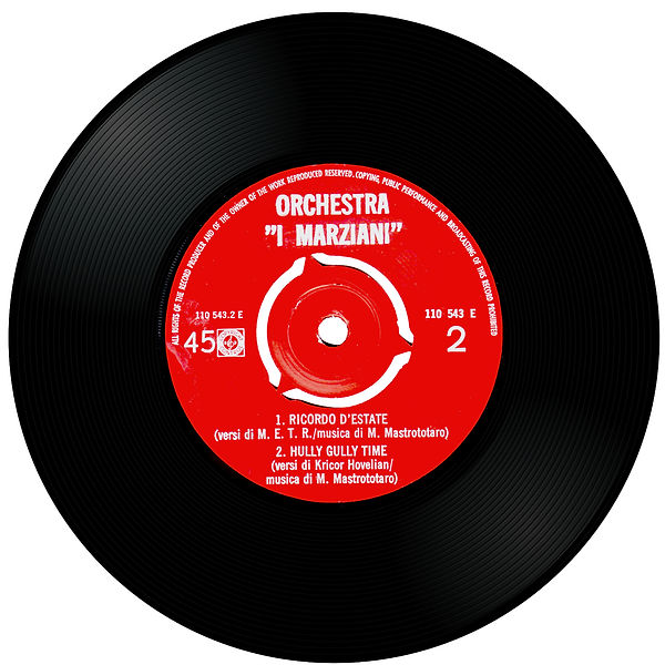 45 RECORD.jpg