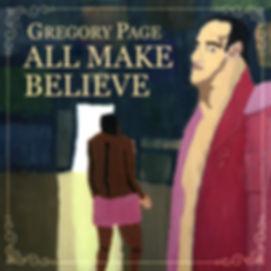 ALL MAKE BELIEVE-3.jpg