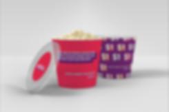 PopcornBuckets.jpg