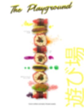 candysushimenu-01.jpg