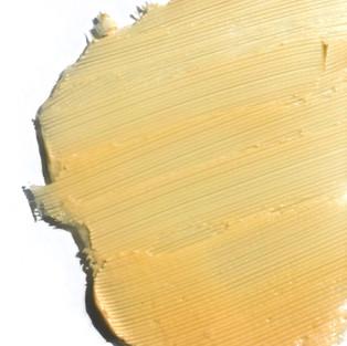 Davines - Nou Nou Hair Mask