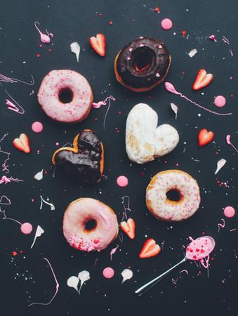 Donut1 (11 of 14).jpg