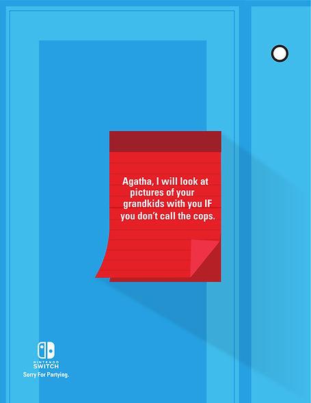 Nintendo Switch-02 2.jpg