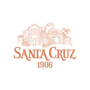 Santa Cruz 1906
