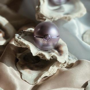 Tatcha - The Pearl
